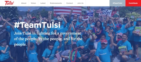 20160830tu2035-tulsi-gabbard-team-government-of-the-people