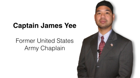 20131105tu-captain-james-yee-640x360