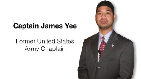 20131105tu-captain-james-yee-640x360