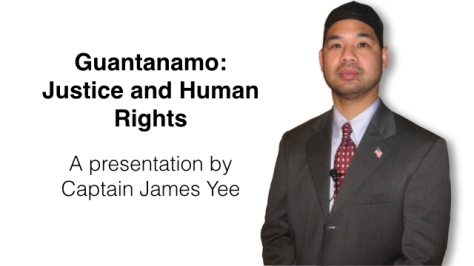 20131105tu-captain-james-yee-speaking-on-guantanamo-and-human-rights-640x360