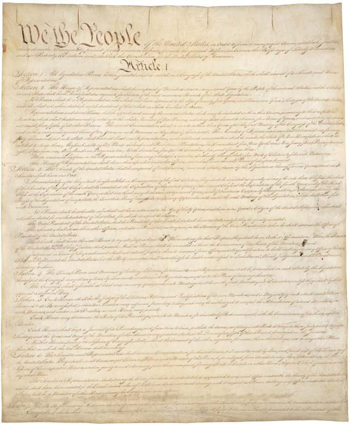 20131105tu-constitution-of-the-united-states-of-america-3121x3778