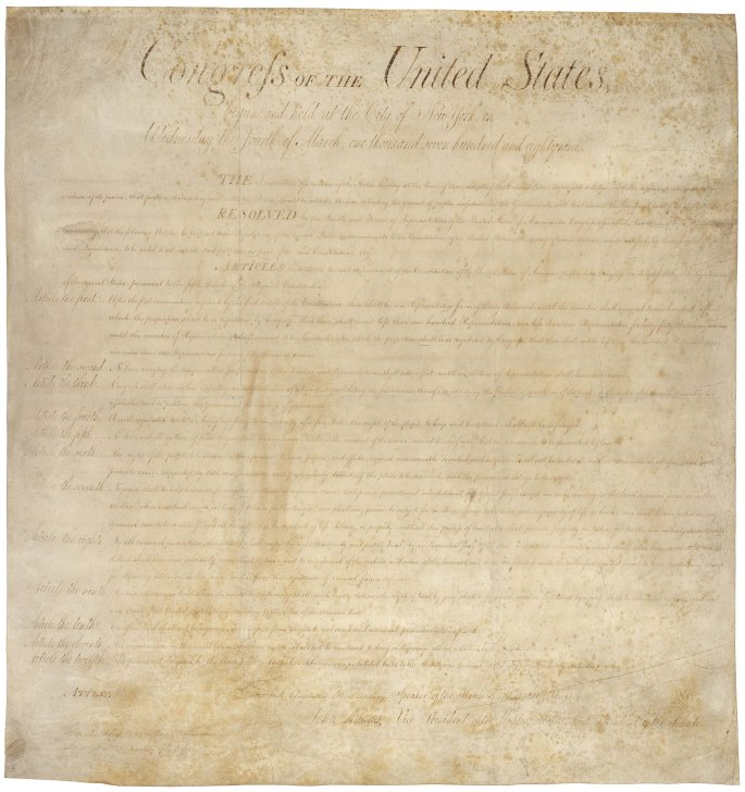 20131105tu-united-states-of-america-bill-of-rights-4318x4592