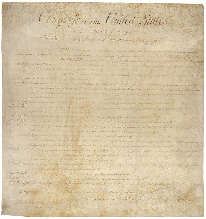 20131105tu-united-states-of-america-bill-of-rights-4318x4592