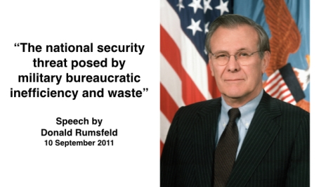 20131106we-donald-rumsfeld-speech-military-waste-10-september-2001-640x360