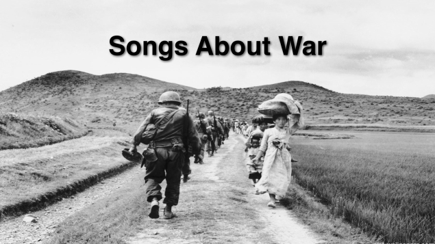20131108fr-songs-about-war-1920x1080