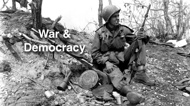 20131108fr-war-and-democracy-1920x1080