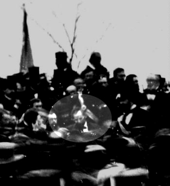 20131111mo-authentic-original-photo-of-abraham-lincoln-at-gettysburg-350x384