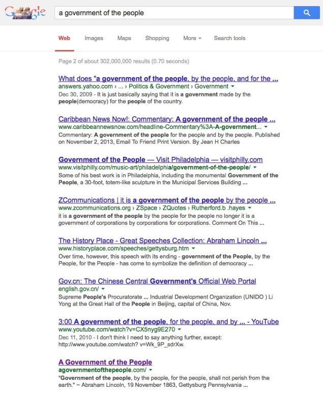 20131111mo-google-rank-government-of-the-people