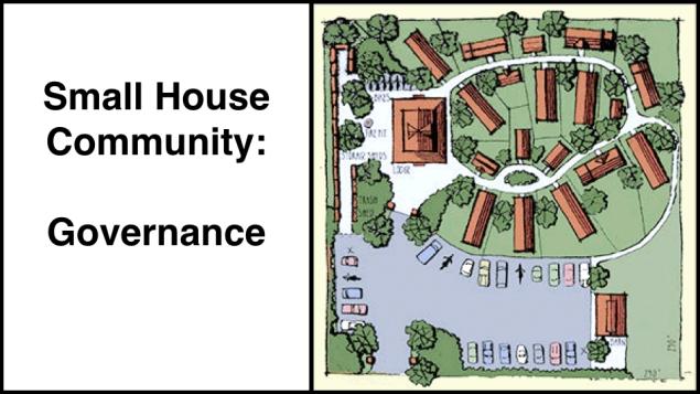 20131111mo-small-tiny-house-community-governance-960x540