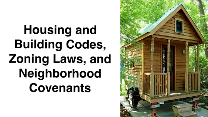 20131115fr-housing-and-building-codes-zoning-laws-neighborhood-covenants-960x540