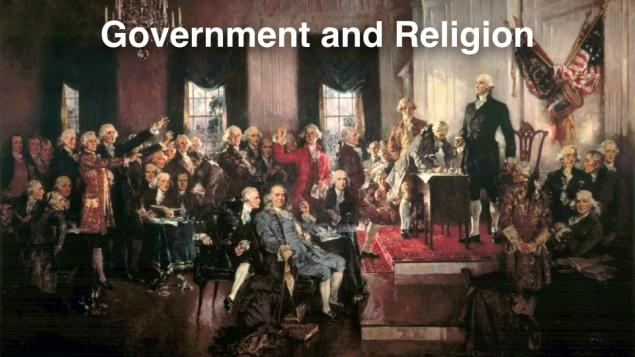 20131117su-government-and-religion-960x540