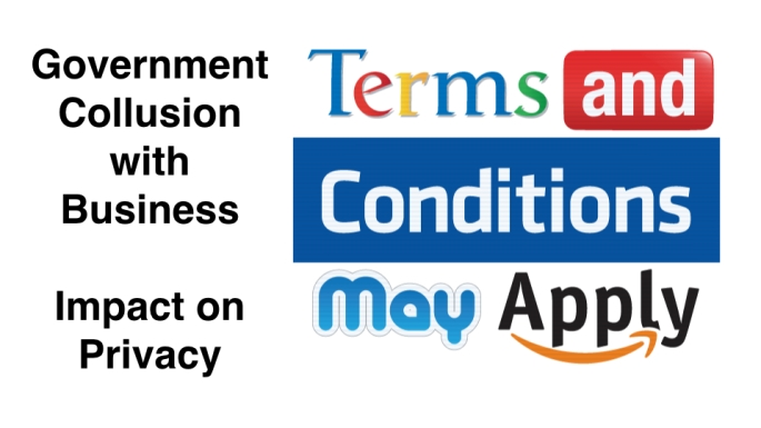 20131118mo-government-corporations-terms-and-conditions-may-apply-privacy-960x540