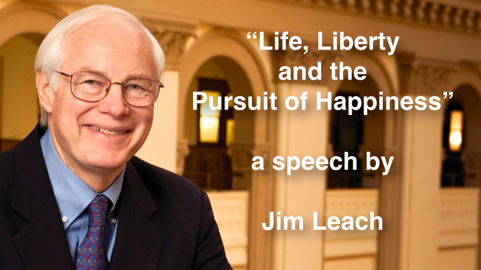 20131118mo-jim-leach-veterans-day-speech-life-liberty-pursuit-happiness-960x540