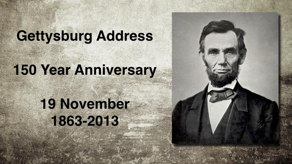 20131119tu-abraham-lincoln-gettysburg-address-150-year-anniversary-960x540