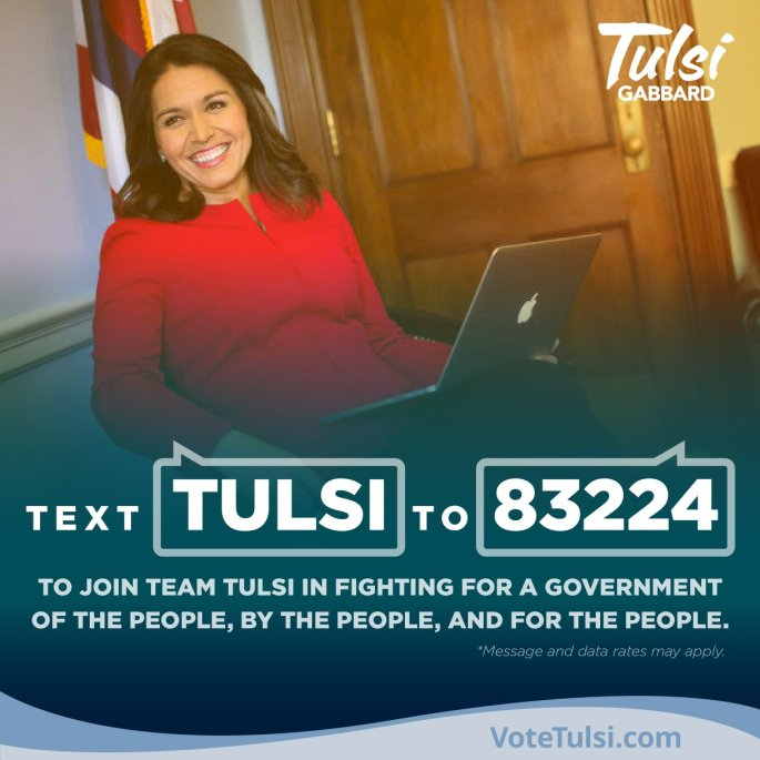 20160830tu2024-tulsi-gabbard-government-of-the-people