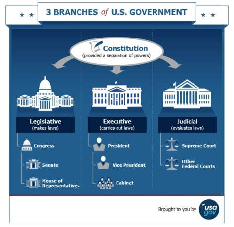 20170214tu0940-usa_government_branches_infographic-586x569
